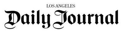 daily-journal-logo-400x200